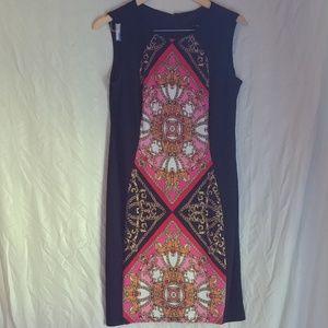 Dresses & Skirts - R&M Richards Dress